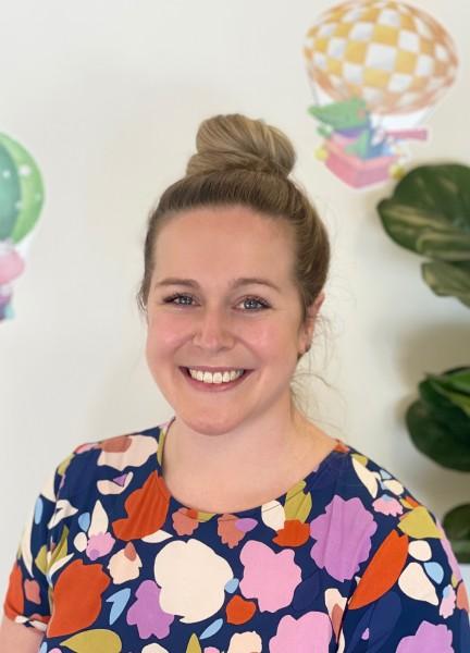 Kara Nolan profile pic 2021