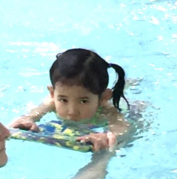 aquatic physiotherapy 2